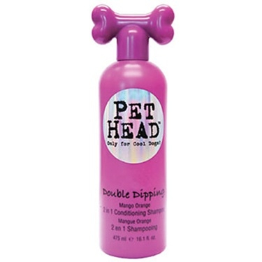 Pet_Head_Double_Dipping_hoitava_shampoo